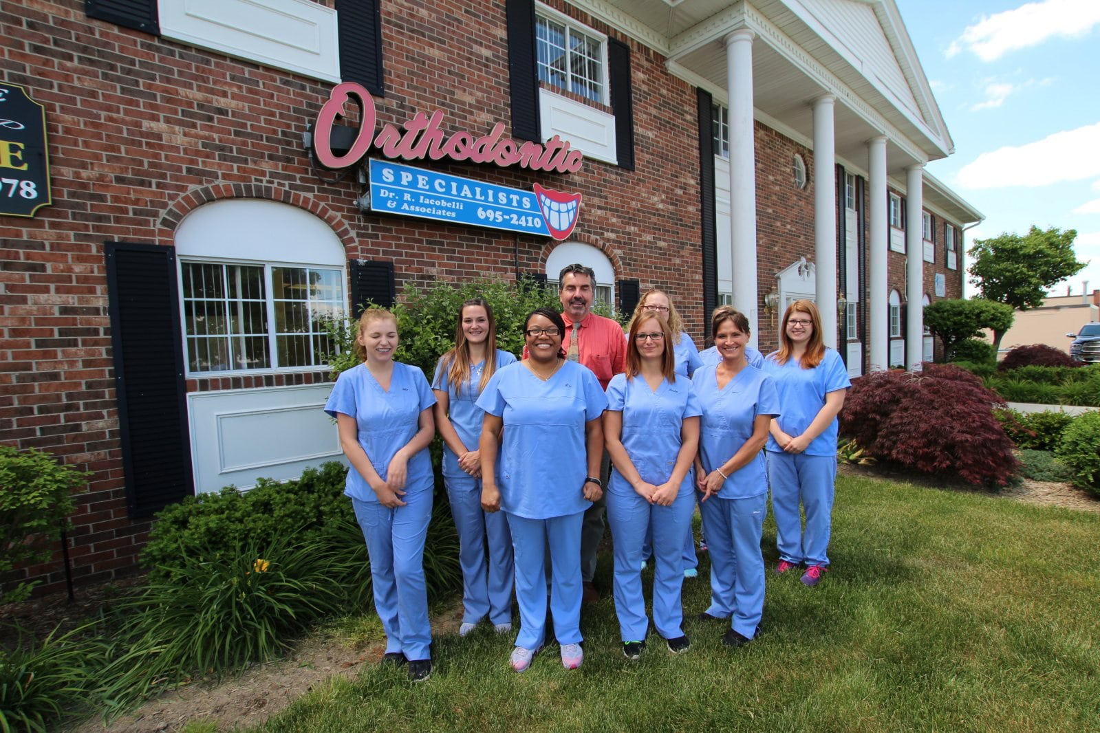 affordable orthodontist